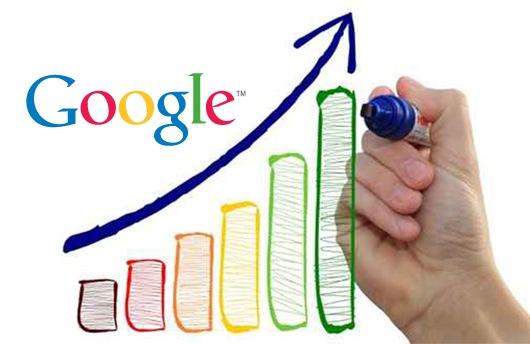 SEO a SEM – optimalizace pro vyhledávače