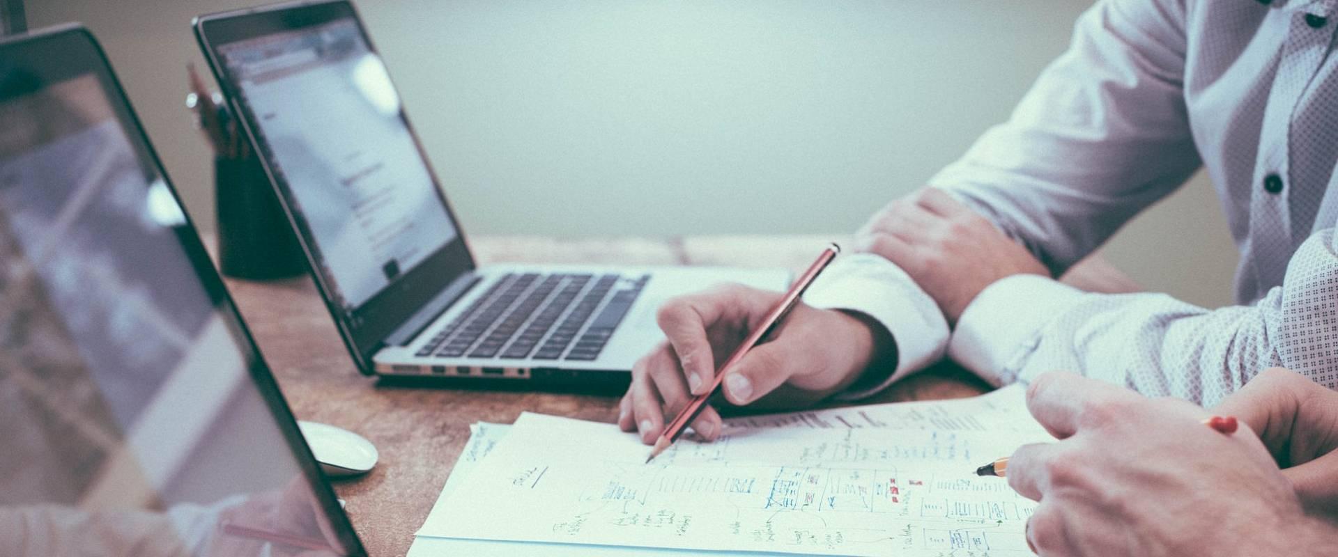 Staráte se o své WWW, nebo své podnikání?
